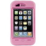 Best Protection: Case for an iPhone — and it's PINK!