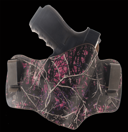 Moonshine® Muddy Girl Camo