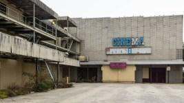 Promenade Cinema