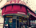 Cafe de 2 Moulins