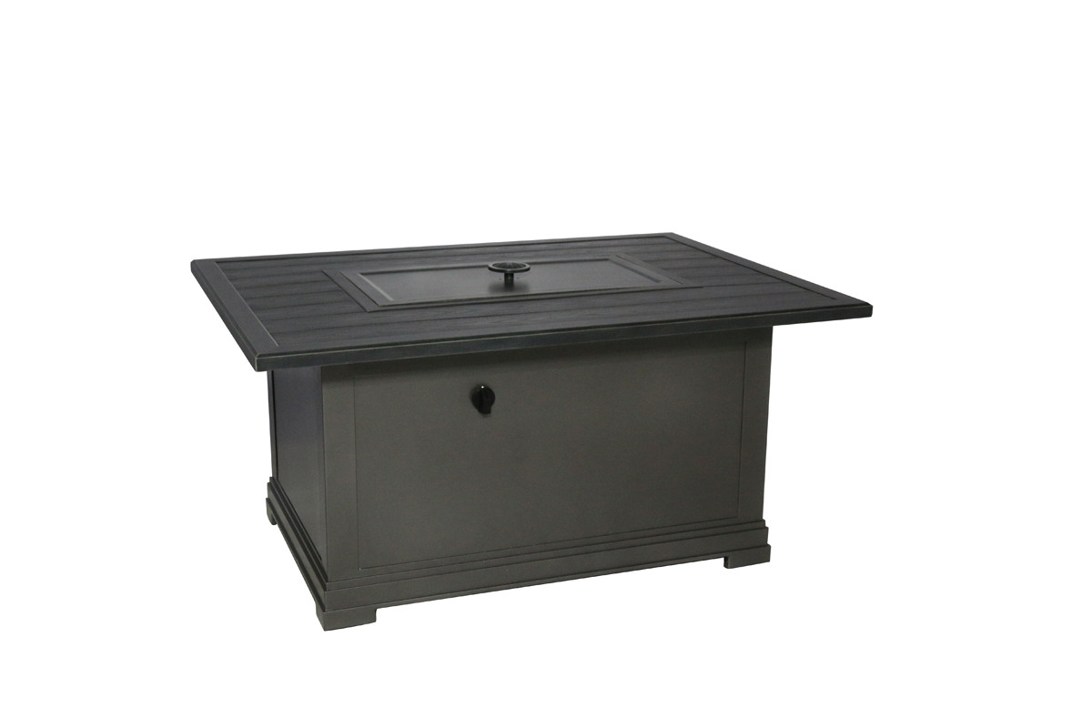 Hom Furniture Outdoor Furniture