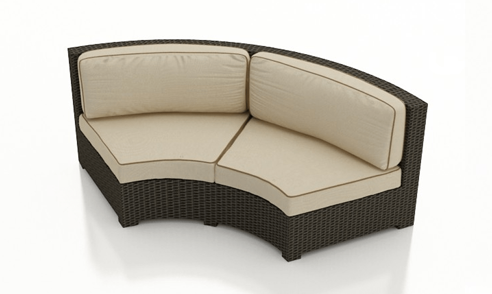 Replacement Cushion For Outdoor Sofa Wwwenergywardennet