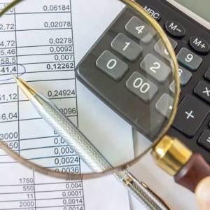 wicks emmett assurance audit services