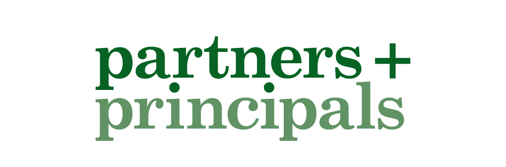 Meet the Partners