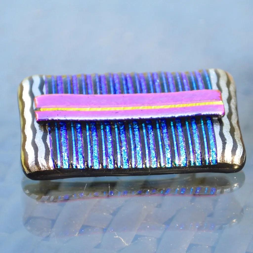 AWD-Large-Dichroic-Brooch-Blue-Purple–(4)