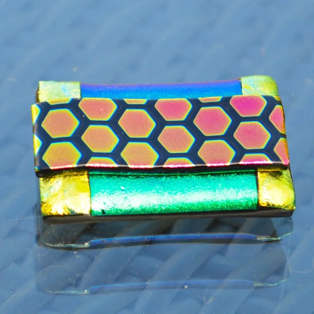 AWD-Large-Dichroic-Brooch-patterned-Honeycomb-(2)