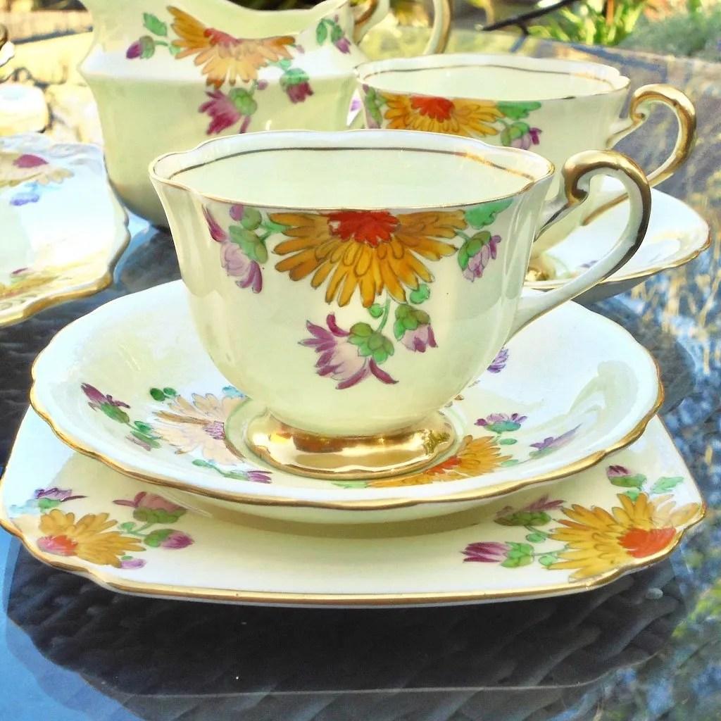 Wicksteads-Home-&-Living-1930s-New-Chelsea-Chrysanthemum-Trio-(1)