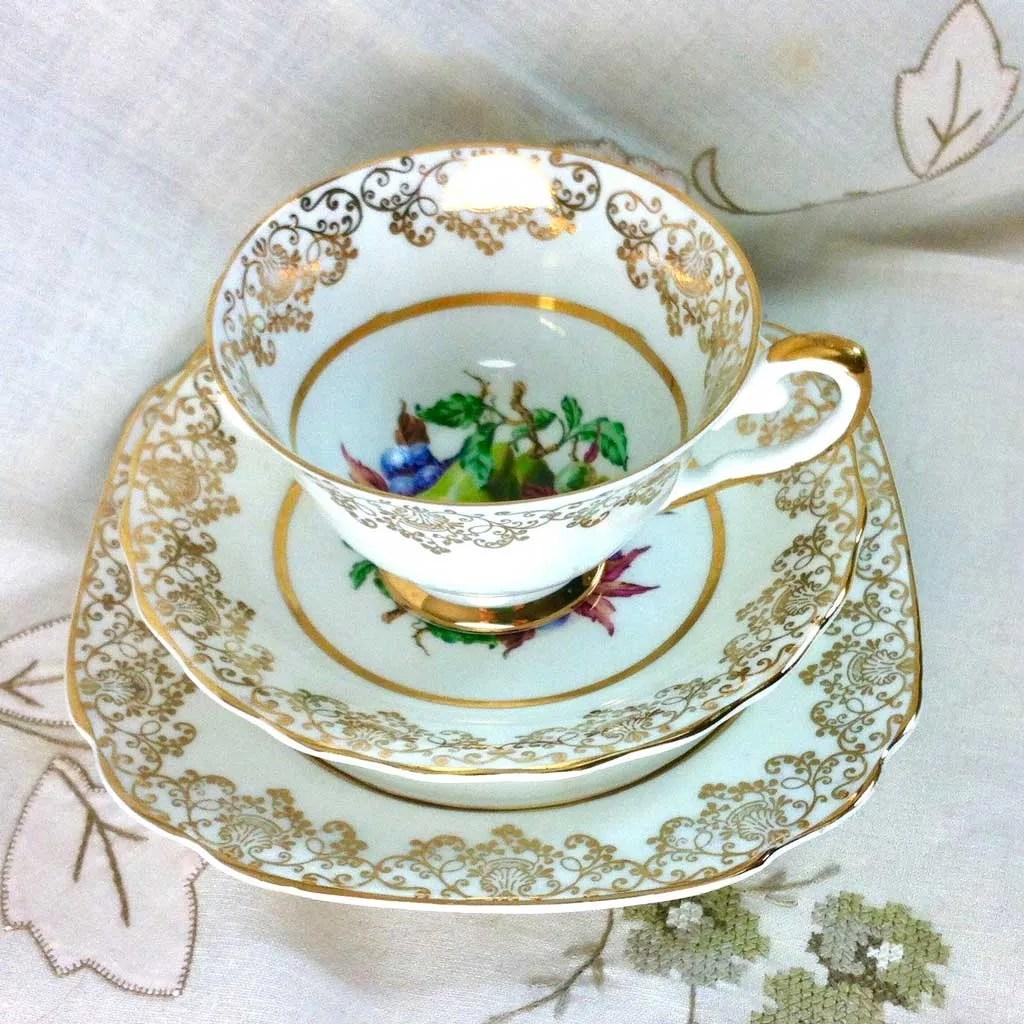 Wicksteads-Home-&-Living-Vintage-Teacups-Fruit-Pattern—(5)
