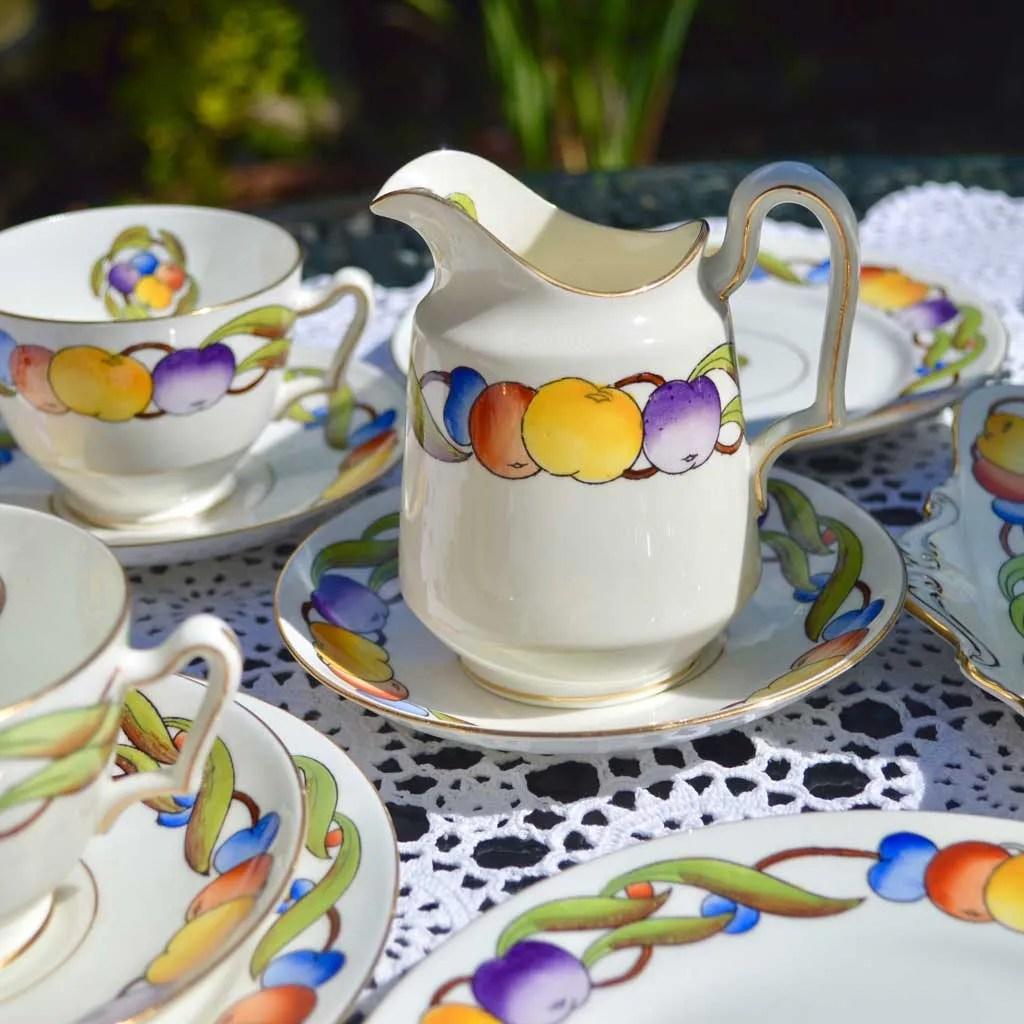 Wickstead's-Home-&-Living-Vintage-Tea-Set-Paragon-Star-Pomona–(3)