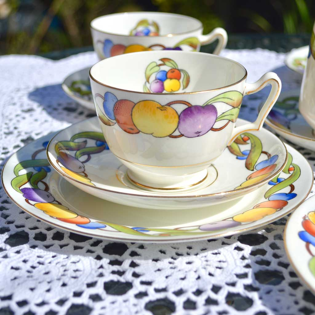 Wickstead's-Home-&-Living-Vintage-Tea-Set-Paragon-Star-Pomona–(5)