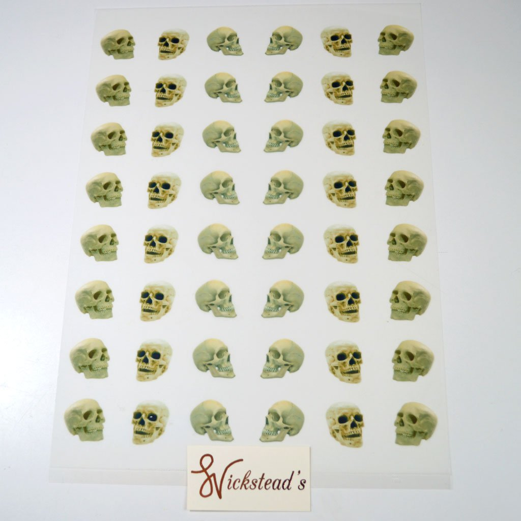 Wickstead's-Eat-Me-Edible-Meringue-Transfer-Sheets–Bone-Skulls-(4)