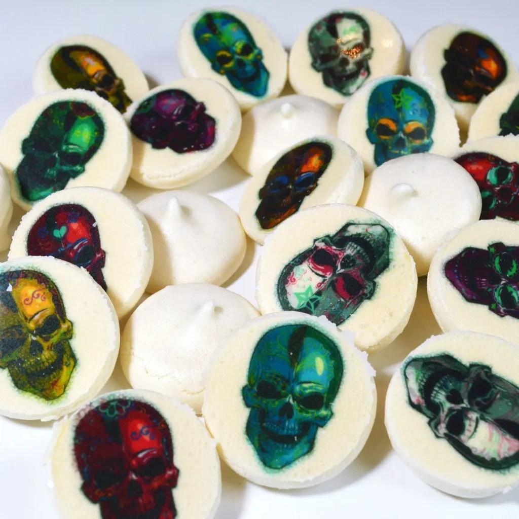 Wickstead's-Eat-Me-Edible-Meringue-Transfer-Sheets–Calavera-Day-of-the-Dead-Skulls-(3)