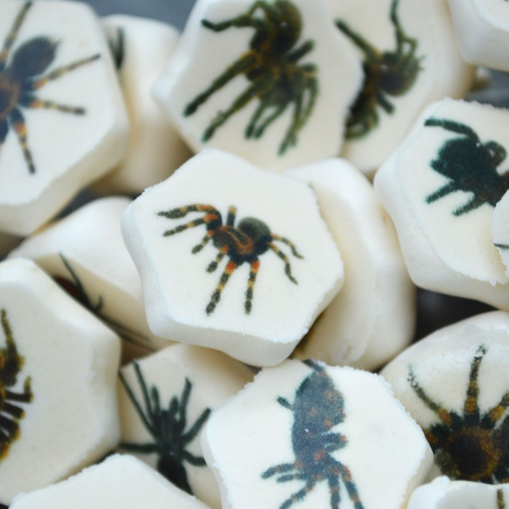 Wickstead's-Eat-Me-Edible-Meringue-Transfer-Sheets—Creepy-Spiders-(5)