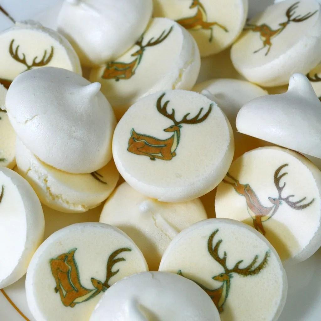 Wickstead's-Eat-Me-Edible-Meringue-Transfer-Sheets—Deers-(2)