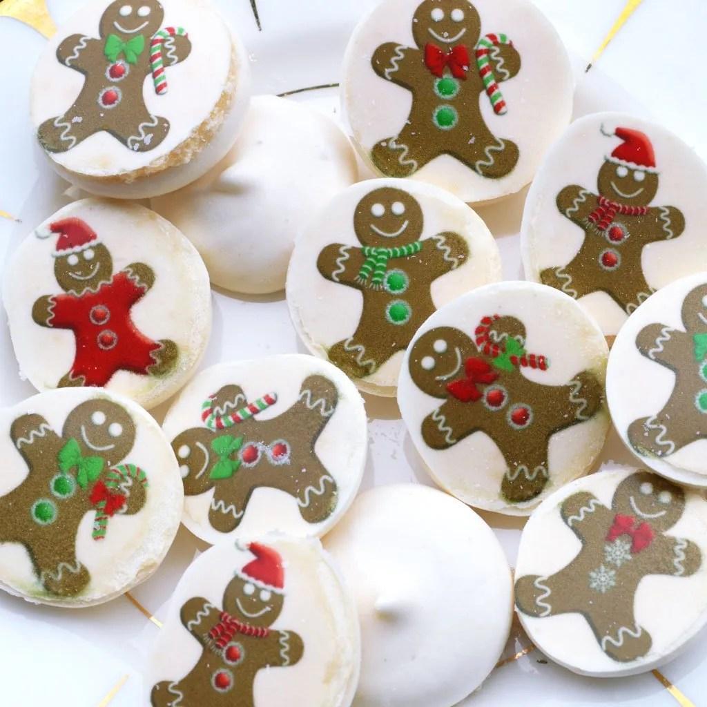 Wickstead's-Eat-Me-Edible-Meringue-Transfer-Sheets–Gingerbread-Men-(1)