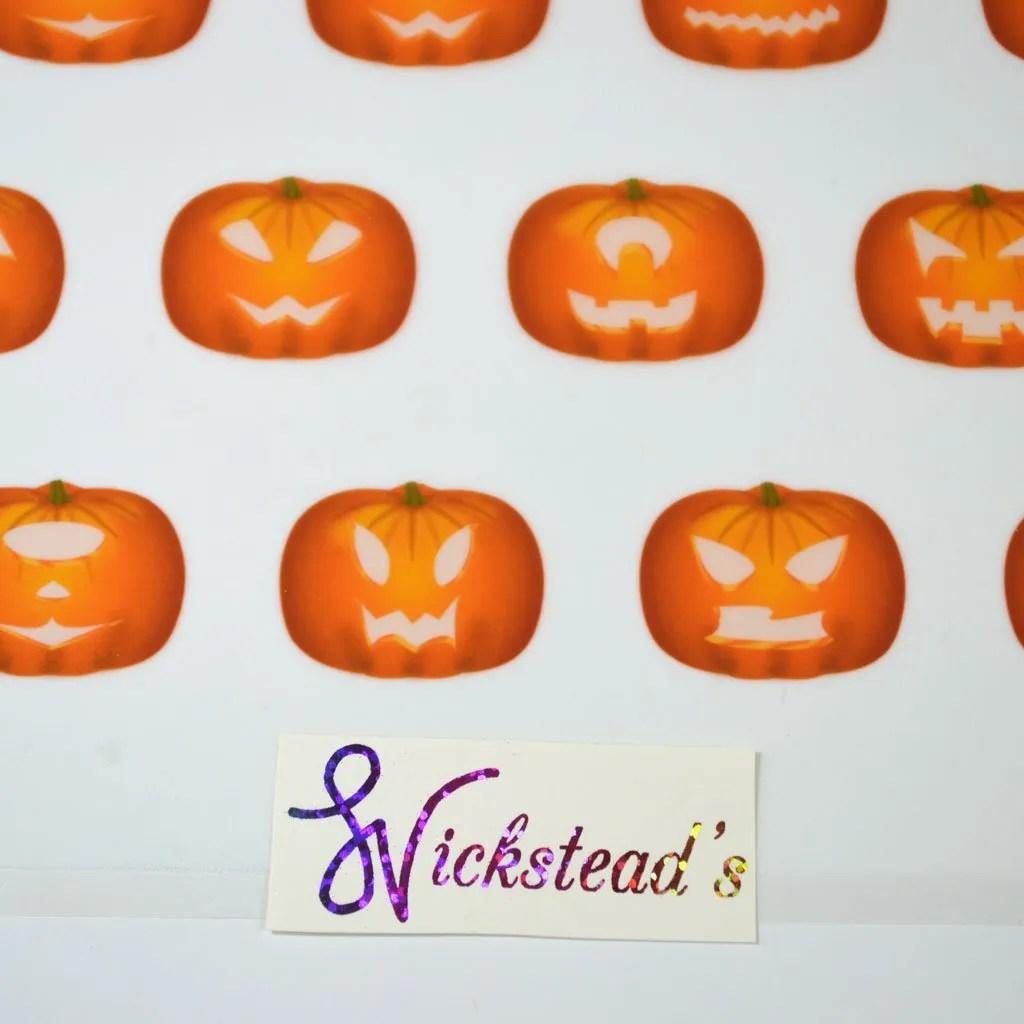Wickstead's-Eat-Me-Edible-Meringue-Transfer-Sheets–Jack-O'Lantern-Pumpkins-(10)