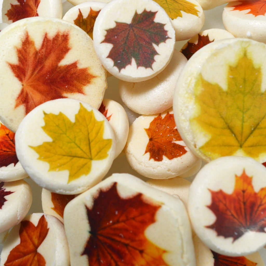 Wickstead's-Eat-Me-Edible-Meringue-Transfer-Sheets–Maple-Leaves-(6)