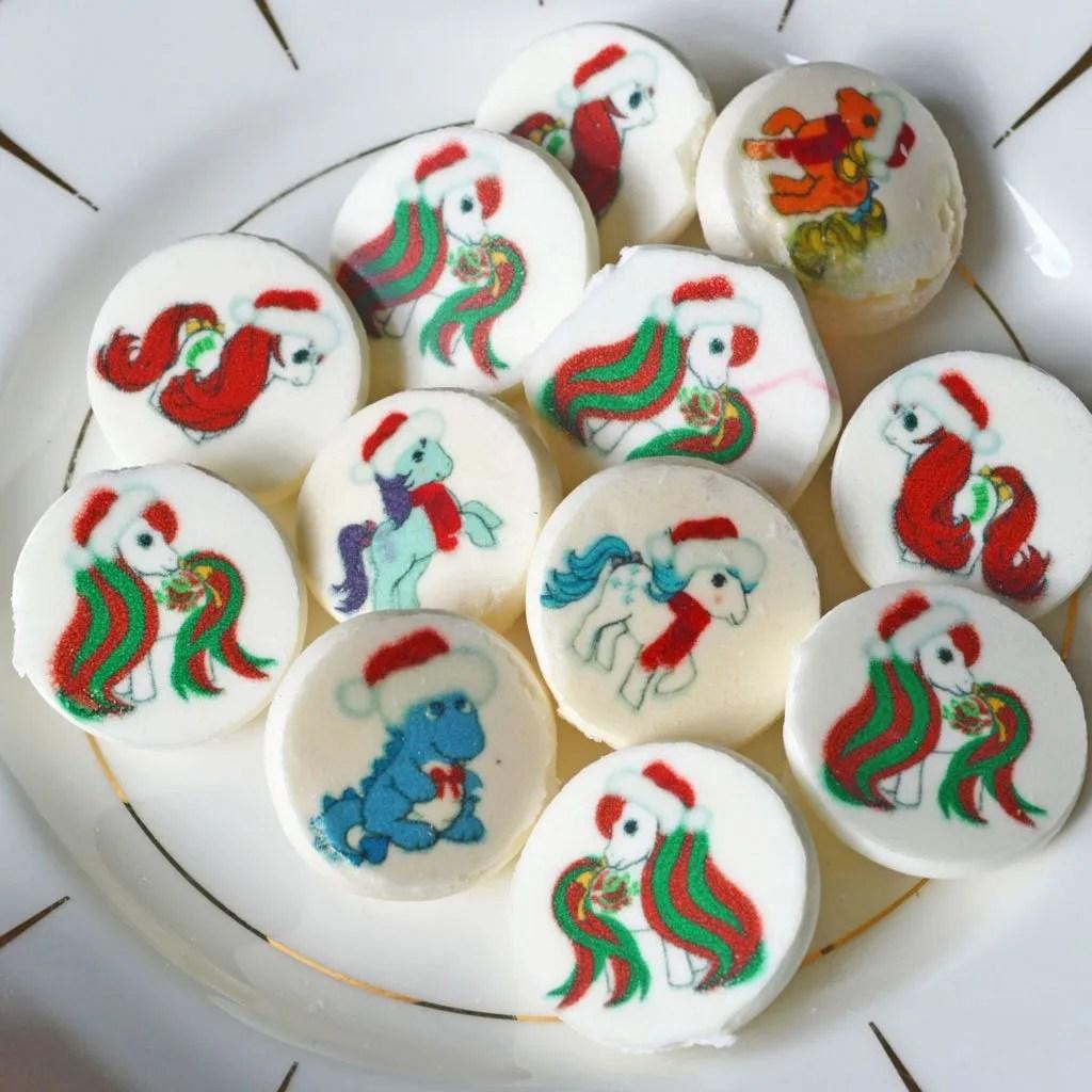 Wickstead's-Eat-Me-Edible-Meringue-Transfer-Sheets–My-Little-Pony-Christmas-Designs-(1)
