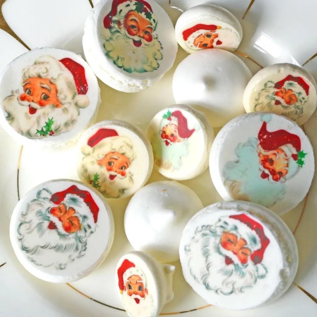 Wickstead's-Eat-Me-Edible-Meringue-Transfer-Sheets–Santa-Faces-(4)