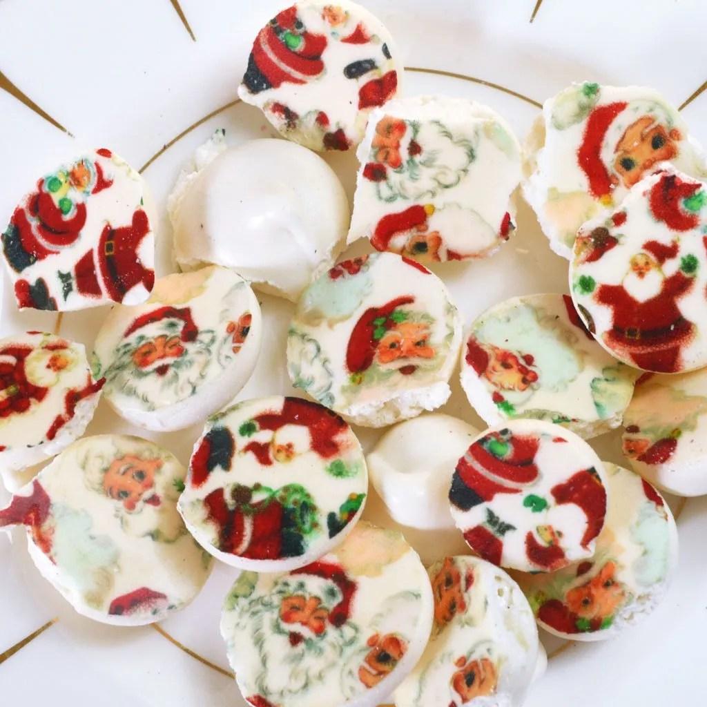 Wickstead's-Eat-Me-Edible-Meringue-Transfer-Sheets–Santa-Faces-&-Figures-Chintz-(1)