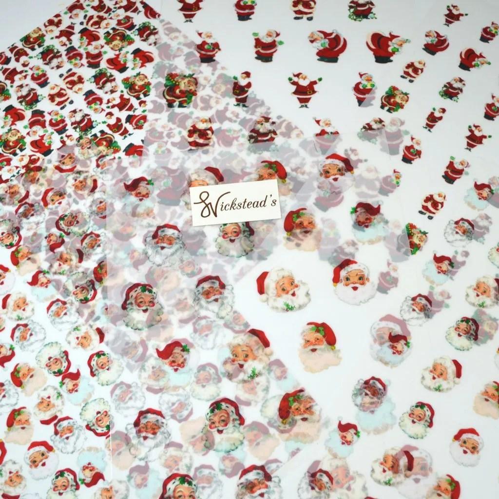 Wickstead's-Eat-Me-Edible-Meringue-Transfer-Sheets–Santa-Figures-(6)