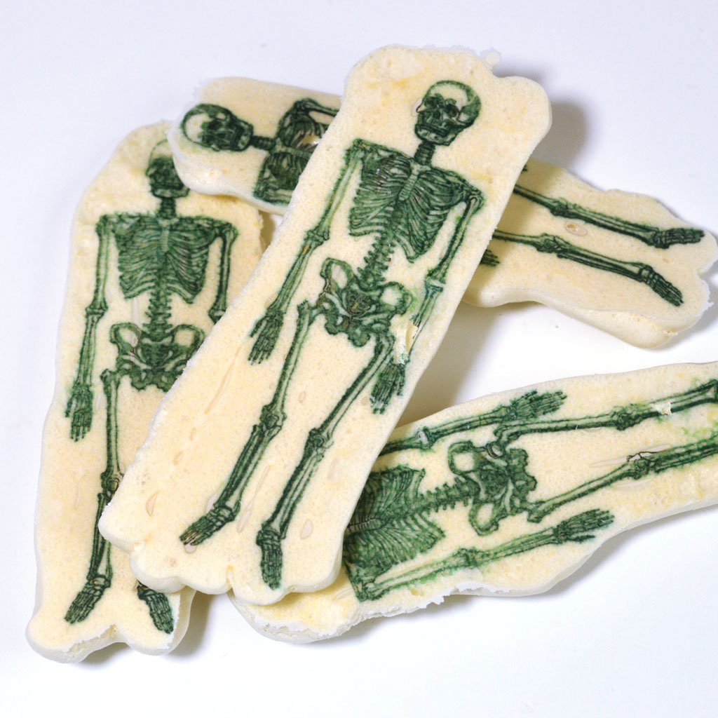 Wickstead's-Eat-Me-Edible-Meringue-Transfer-Sheets–Skeletons-(2)