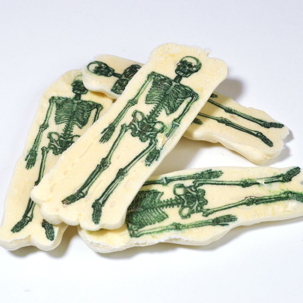 Wickstead's-Eat-Me-Edible-Meringue-Transfer-Sheets–Skeletons-(3)