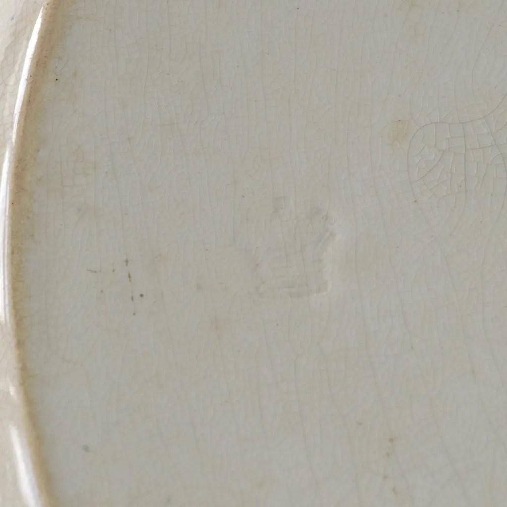 Wickstead's–Home-&-Living–Platter-Aesthetic-Brown-James-Beech-(9)