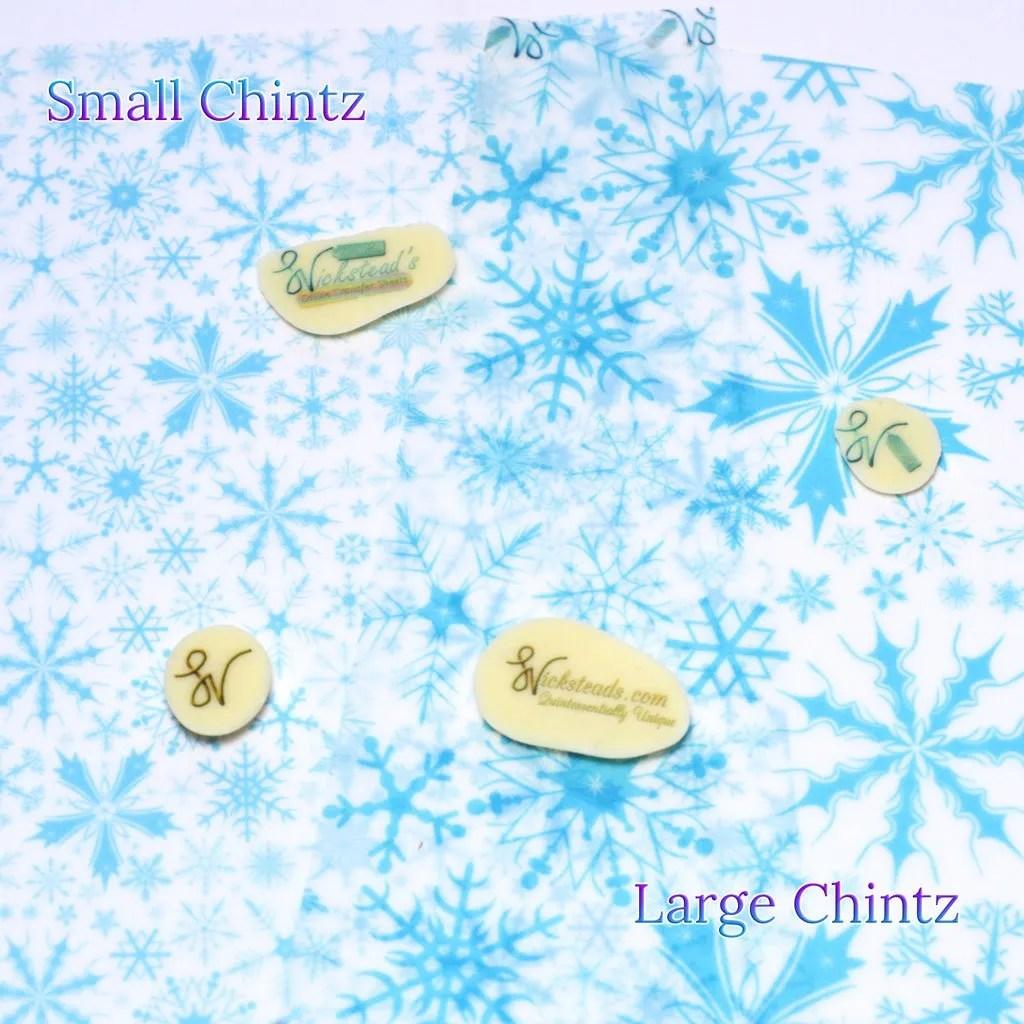 Wickstead's-Eat-Me-Edible-Meringue-&-Chocolate-Transfer-Sheets–Winter-Wonderland-Blue-Frozen-Ice-Snowflakes-Chintz-(2)