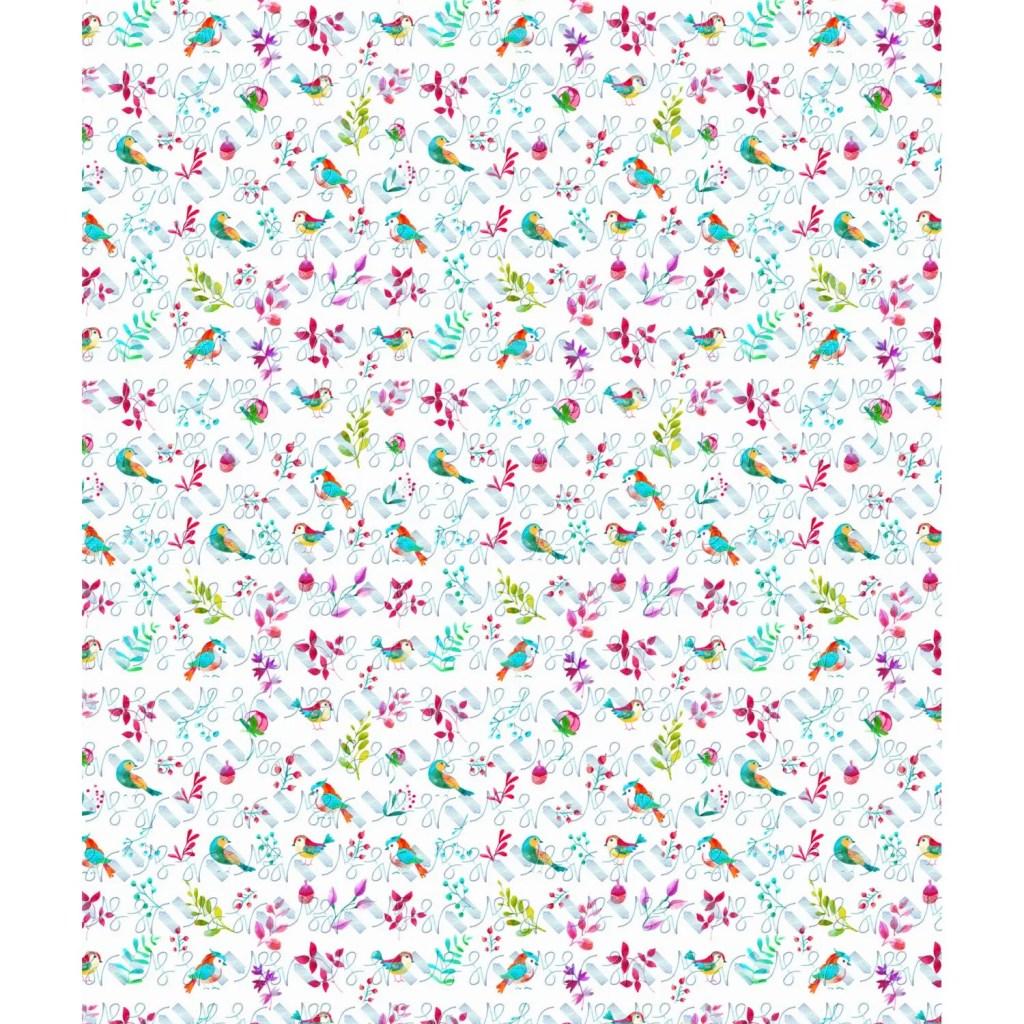 Wickstead's-Eat-Me-Edible-Meringue-Transfer-Sheets–Colourful-Birds-(2)