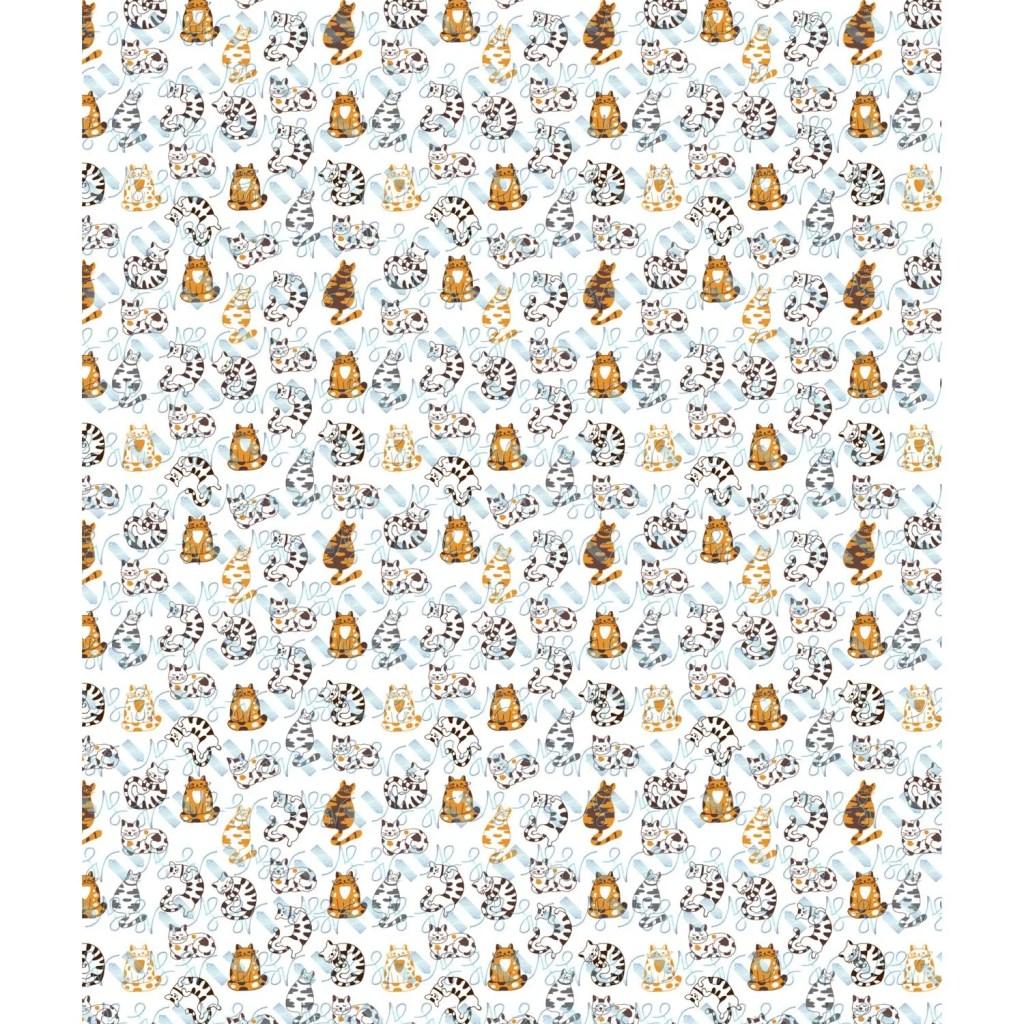 Wickstead's-Eat-Me-Edible-Meringue-Transfer-Sheets–Cute-Cats-(2)