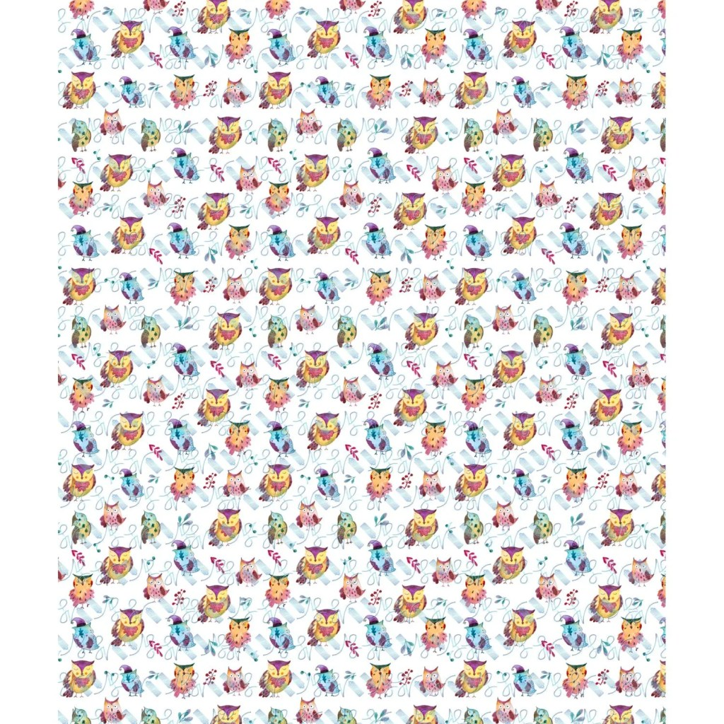 Wickstead's-Eat-Me-Edible-Meringue-Transfer-Sheets–Cute-Owls-(2)