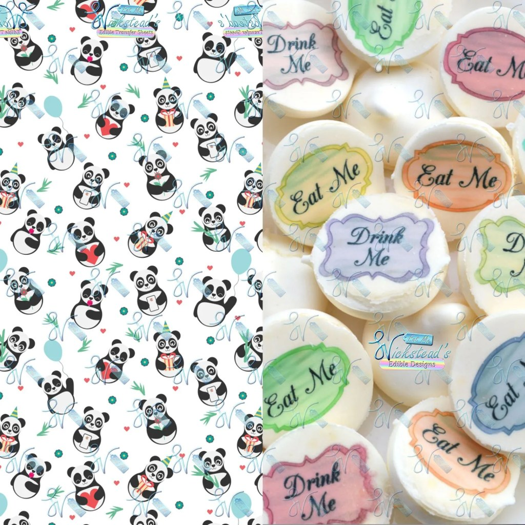 Wickstead's-Eat-Me-Edible-Meringue-Transfer-Sheets–Cute-Pandas-(1)