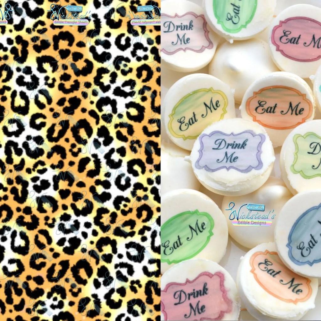 Wickstead's-Eat-Me-Edible-Meringue-Transfer-Sheets–Leopard-Print–(1)