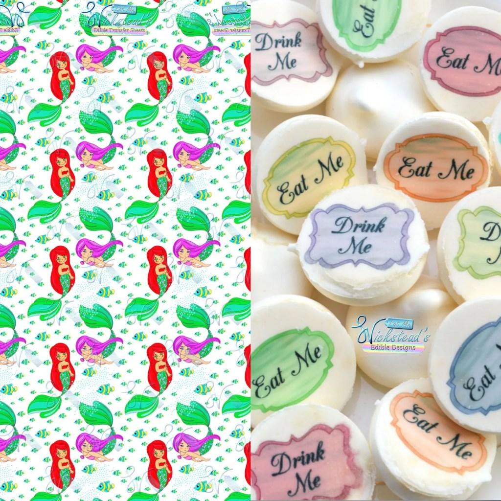 Wickstead's-Eat-Me-Edible-Meringue-Transfer-Sheets–Mermaids-Ocean-(1)