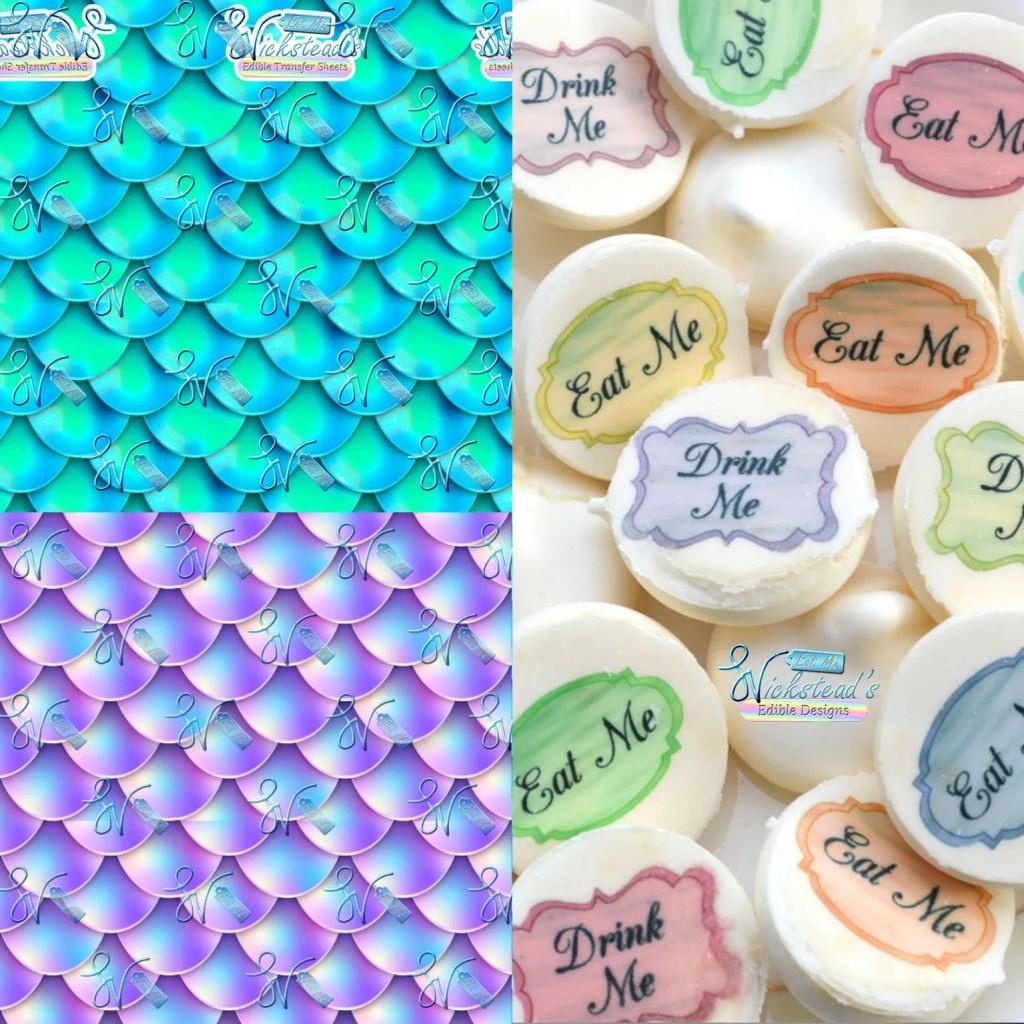 Wickstead's-Eat-Me-Edible-Meringue-Transfer-Sheets–Mermaids-Scales-Turquoise-&-Purple-(1)