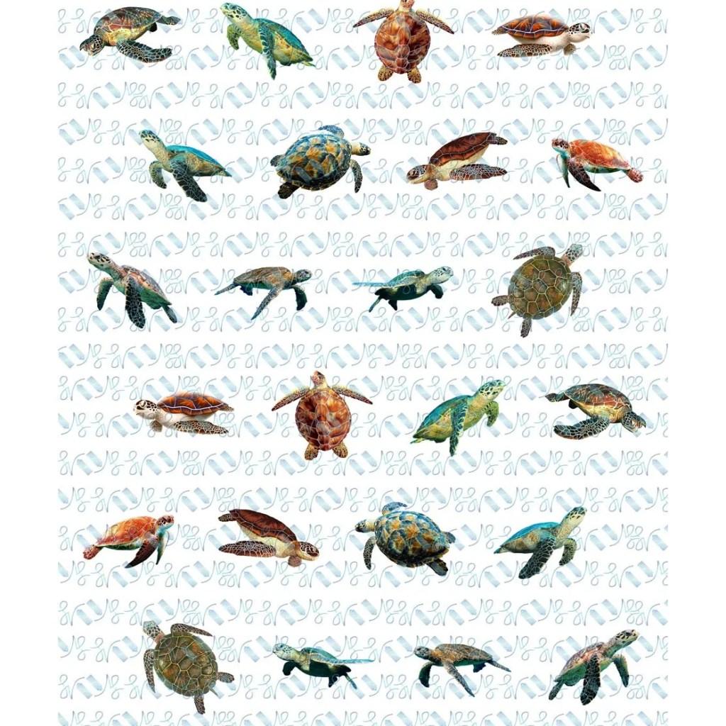 Wickstead's-Eat-Me-Edible-Meringue-Transfer-Sheets–Sea-Turtles-(2)