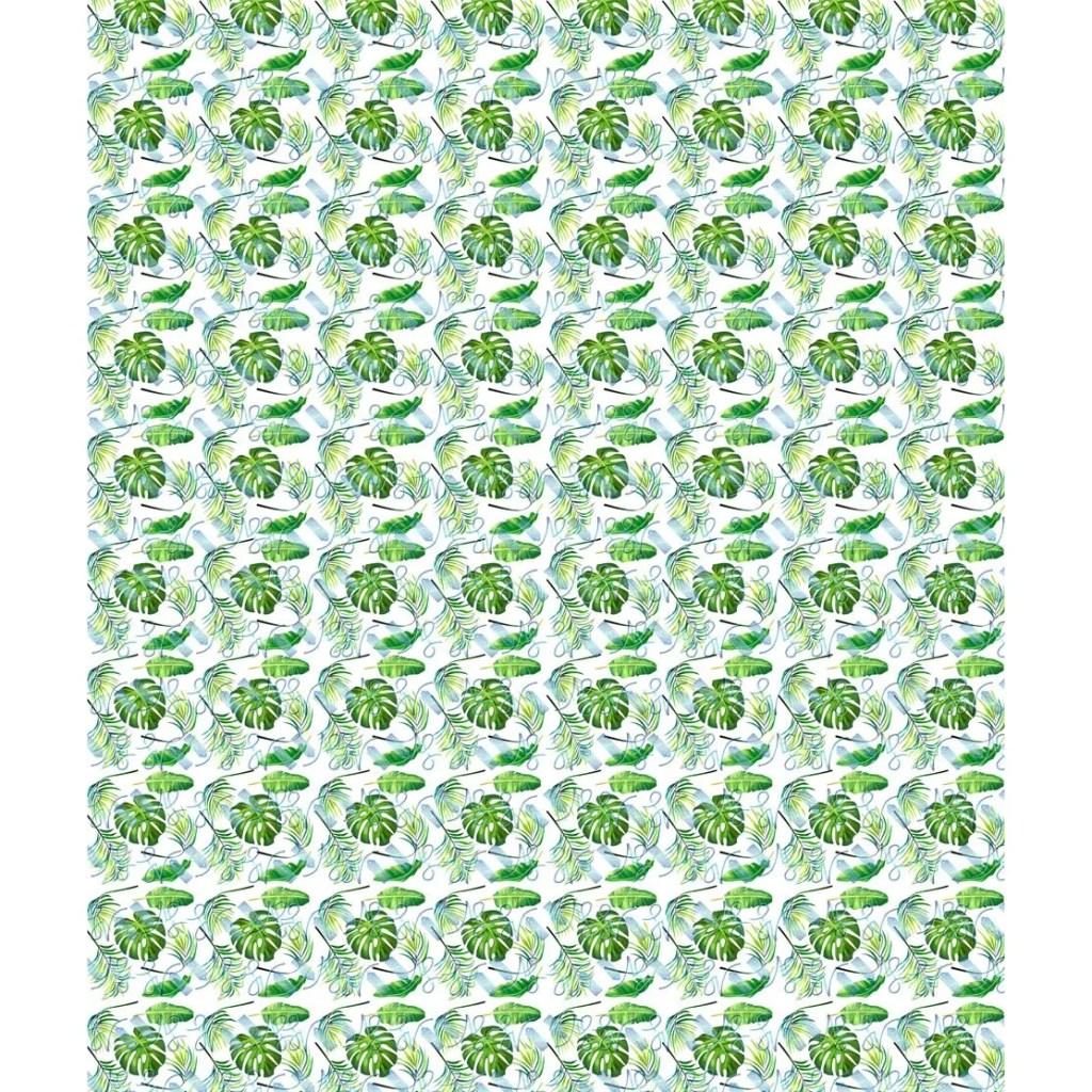 Wickstead's-Eat-Me-Edible-Meringue-Transfer-Sheets–Tropical-Paradise-Leaves-(small)