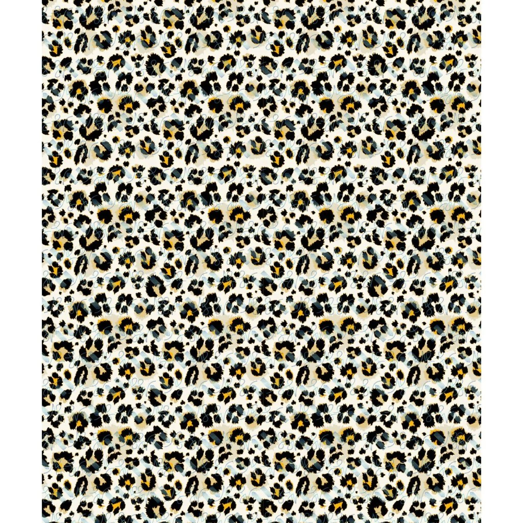Wickstead's-Eat-Me-Edible-Meringue-Transfer-Sheets–White-Orange-Leopard-Print–(2)