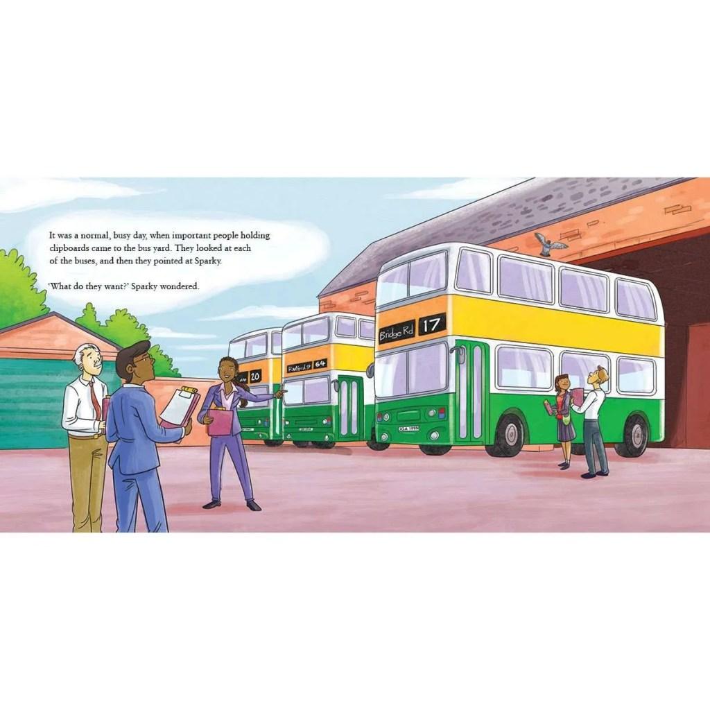 Sparky-the-Dragon-Bus-Interiors—RGB-LR-for-Web04