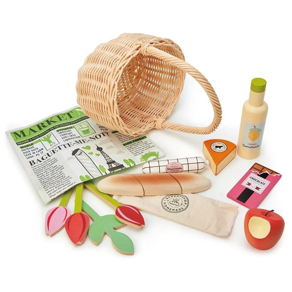 TL8286-market-day-basket-4