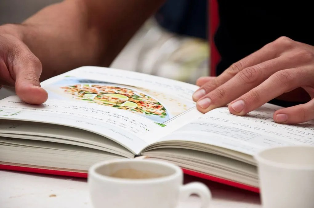 Wickstead's-Cooking-Journal-Books-15