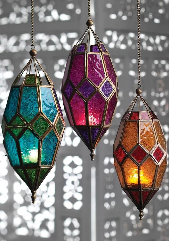 Wickstead's-Moroccan-Lanterns-(2)