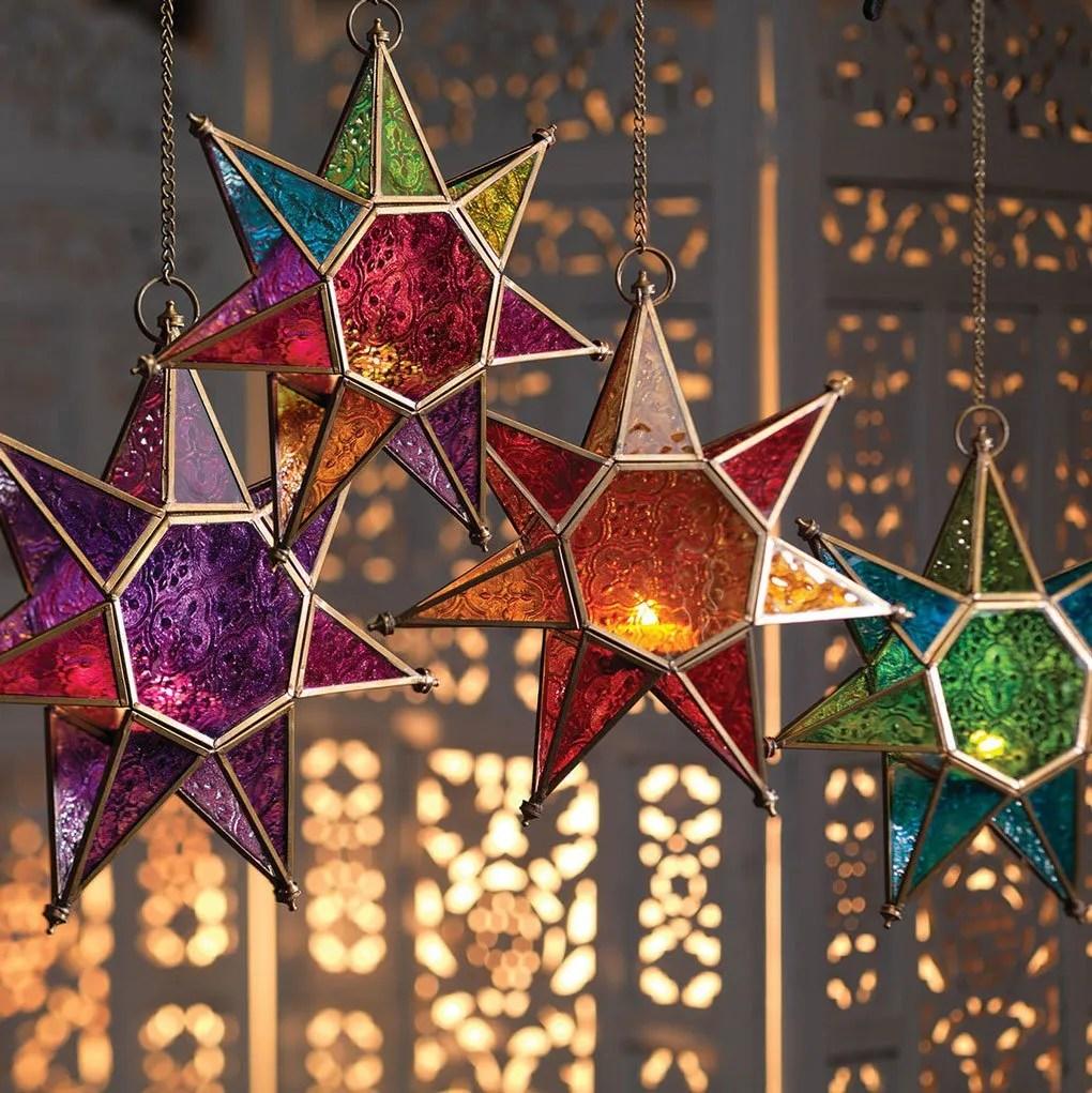 Wickstead's-Moroccan-Lanterns-(3)