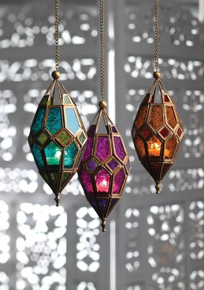 Wickstead's-Moroccan-Lanterns-9