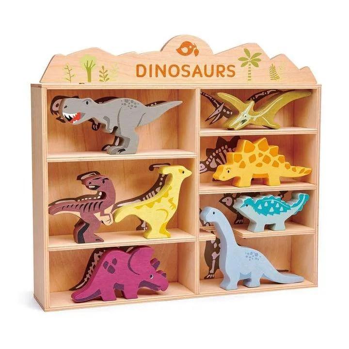 TL8476-TL8477-dinosaurs-7_720x
