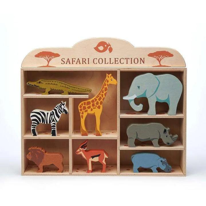 safarishelf_720x