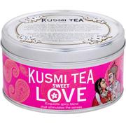 kusmi_tea