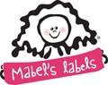 Mabel's Labels Logo