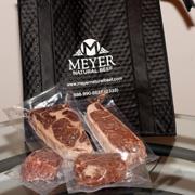 meyers_beef